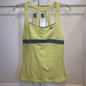 COPY - COPY - Nike Racerback